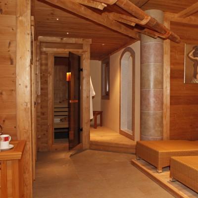 #Sauna und Wohnung 012