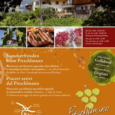 Pitschlmann_Sommer2016.indd